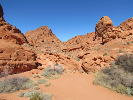 ValleyofFire-37-2012-02-26-21-56.jpg