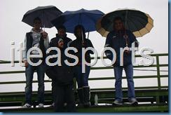 2012-12-22 asteras-oianthi (2)