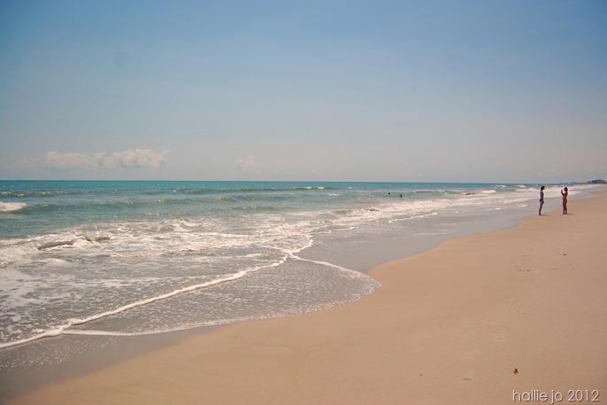 Beach48