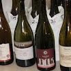 Rathauskeller-Pinot-Noir (21).jpg