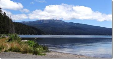 Lake bike ride and chipmunks 041