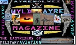 WYLDAYRE HEAD