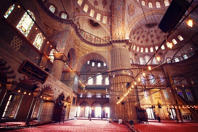 Istanbul 112_thumb[2]