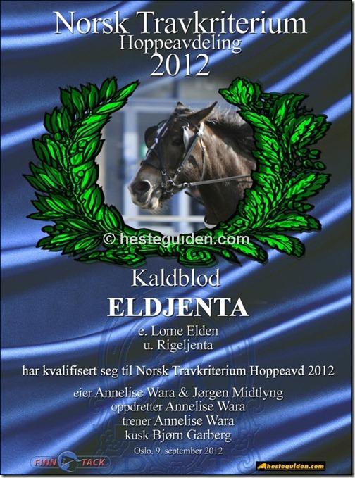 2012-Norsk-Travkriterium-Eldjenta