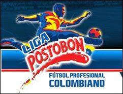 Liga Postobon 2014-II - Fútbol Profesional Colombiano
