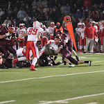 Prep Bowl Playoff vs St Rita 2012_107.jpg