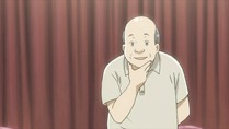 Chihayafuru 2 - 09 - Large 28