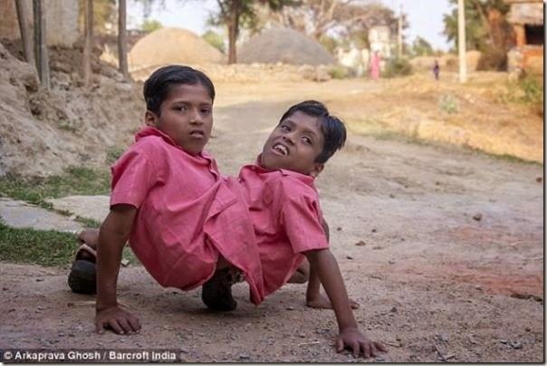 simenses india (3)