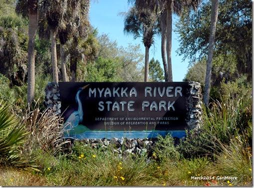 Myaka entrance 053