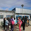 Fotos del Colegio » Ecoparque 12 de Mayo