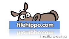 file hippo