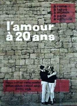 l_amour_a_20_ans01