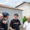 2011-06-Corse-route (009).jpg