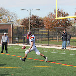Playoff Football vs Mt Carmel 2012_13.JPG
