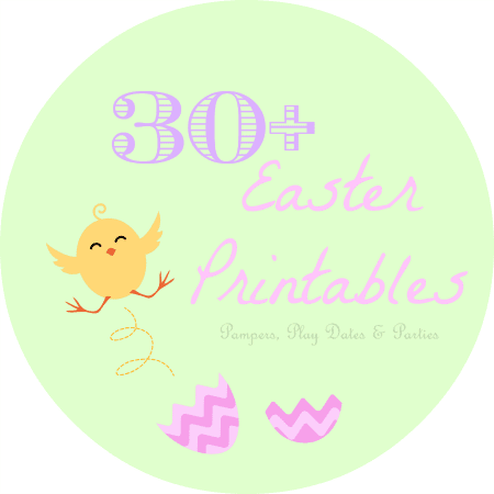 Easter-Printables_wm