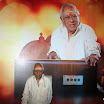 MS Viswanathan Jaya Tv Programme Ninaithale Inikkum Photo shoot Press Meet Gallery 2012