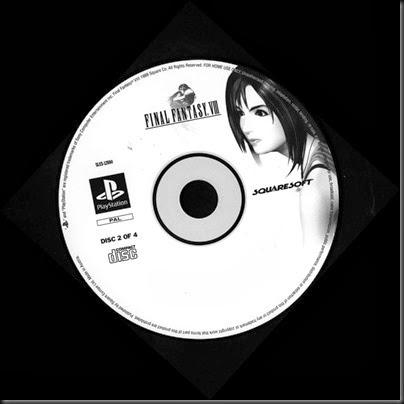 FF8 disk 2