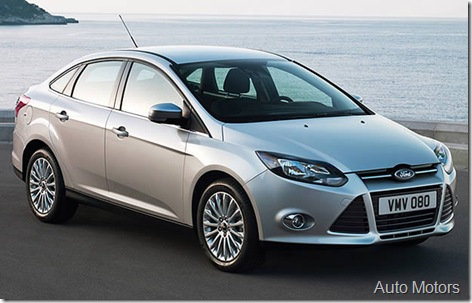 novo-ford-focus-sedan-2012-01