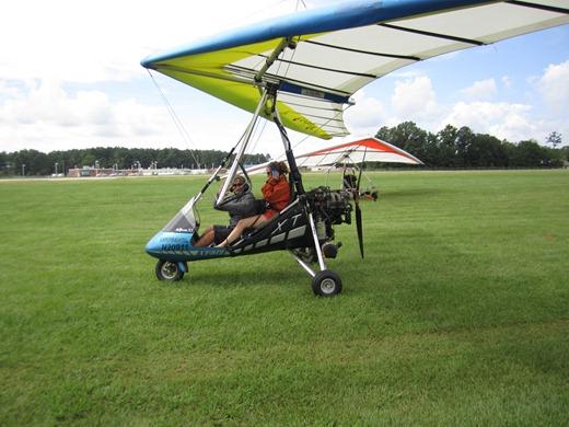 flying 008