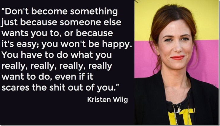 kristen-wiig-quote