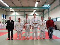 judo-adapte-coupe67-728.JPG