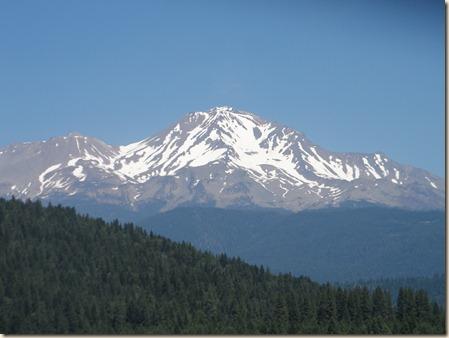 Lake Shasta 394