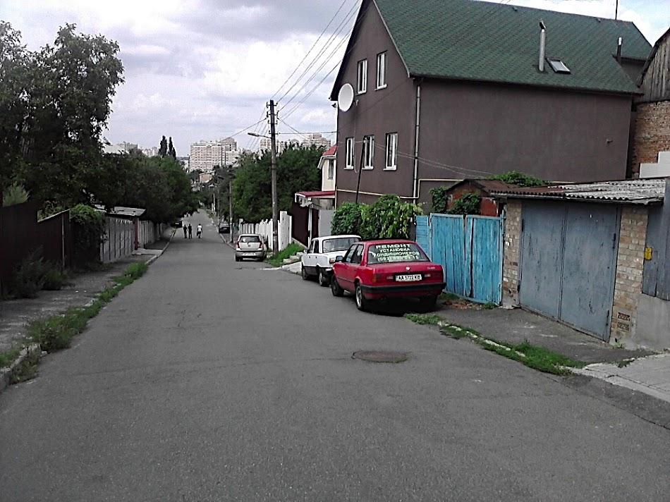 P300711_13.37.jpg