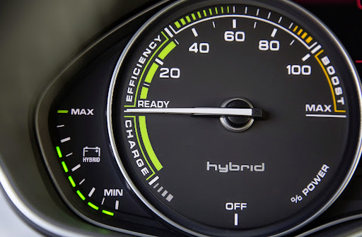 Audi-A7-Sportback-H-Tron-16.jpg
