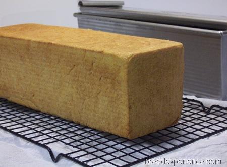 pullman-bread 057