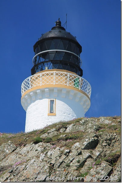 20-lighthouse