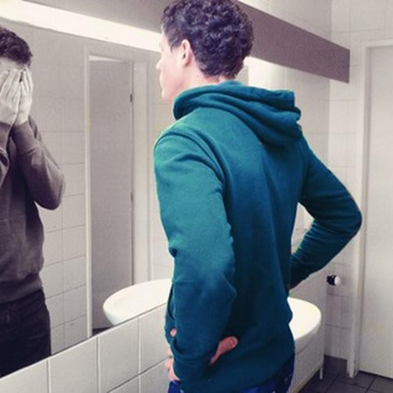 Ce anume afectează imaginea de sine ?
