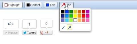 screen-capture-modifica-screenshot
