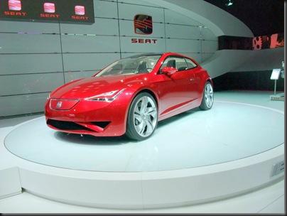 Salón Automovil BCN 2011 (100)