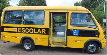 microônibus-1