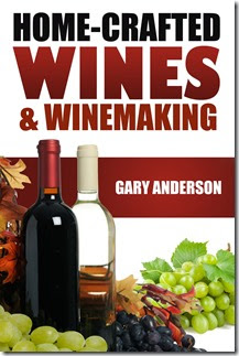 Home_Crafted_Wines_Winemaking