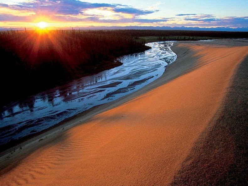 great-kobuk-sand-dunes-1
