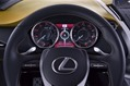 Lexus-LF-NX-Turbo-12