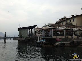 Stresa_LagoMaggiore_Italia12.jpg