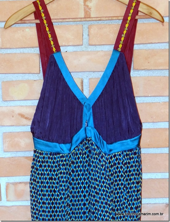 vestido Forum brechocamarim-001