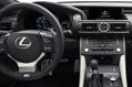 2015-Lexus-RC-F-13