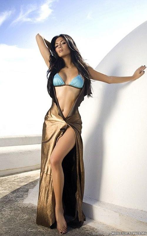 nicole-scherzinger-gata-linda-sensual-sexy-sedutora-photoshoot-galeria-desbaratinando-The-Pussycat-Dolls-sexta-proibida (274)