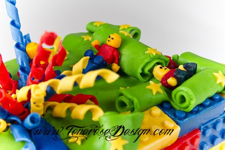 IMG_0287 legokake lego kake