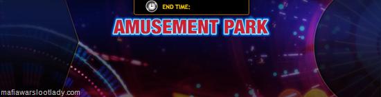 amusement1