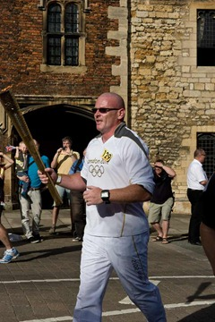 Olympic-Torch-Relay---Lincoln-11