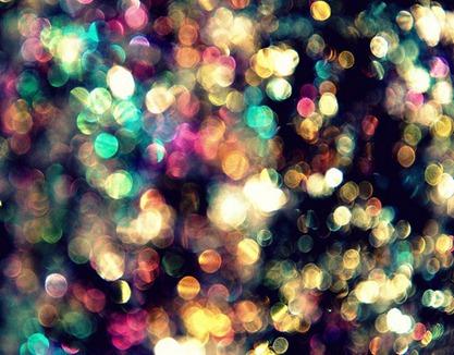 tumblr_lm1ttbgJv91qcdquio1_500_large