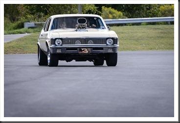 2012Sep09-Citizens-Fire-Company-Car-Show-100