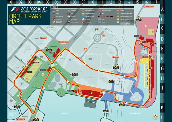 2011_circuit_park_map
