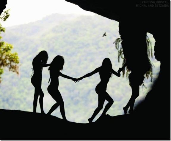 miss-reef-2012-girls-b84592