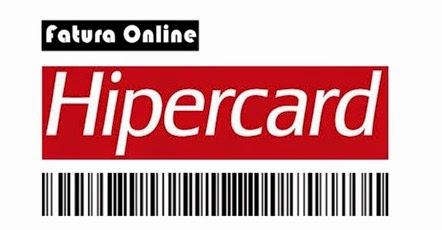 vantagens-do-cartao-hipercard-e-fatura-online-www.meuscartoes.com