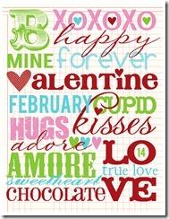 valentinesubwayartcopy